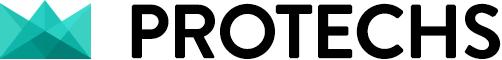 Pro Technologies, Inc